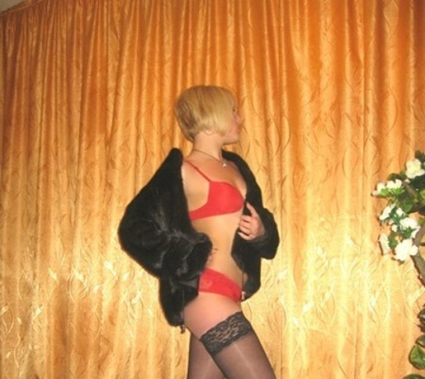 eroticheskie-konkursi-dlya-molodoy-kompanii